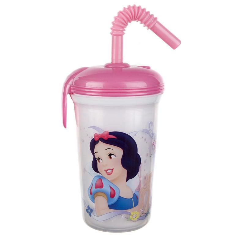 Dětský dvouplášťový pohárek 300 ml Princess, BANQUET