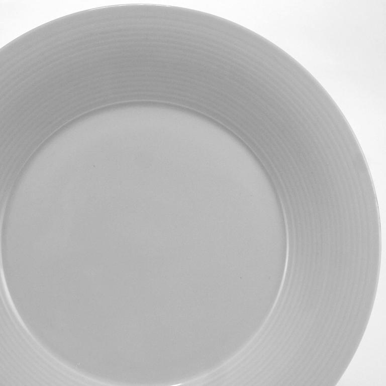 Mělký talíř 30,7 cm Arlington, BANQUET  - 1