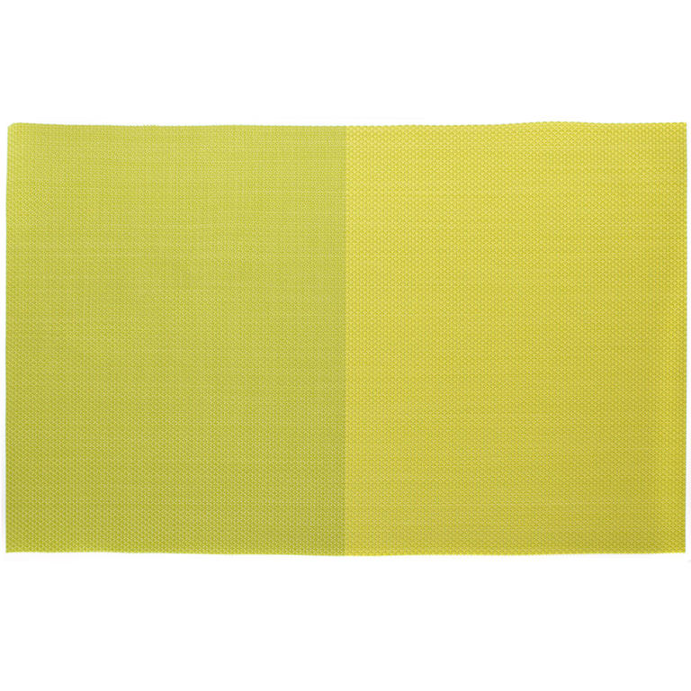Prostírání na stůl Culinaria Green 45 x 30 cm, BANQUET