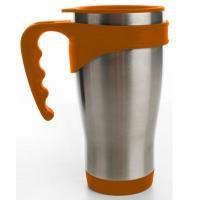 Cestovní termohrnek 430 ml Akcent, BANQUET - 1/3