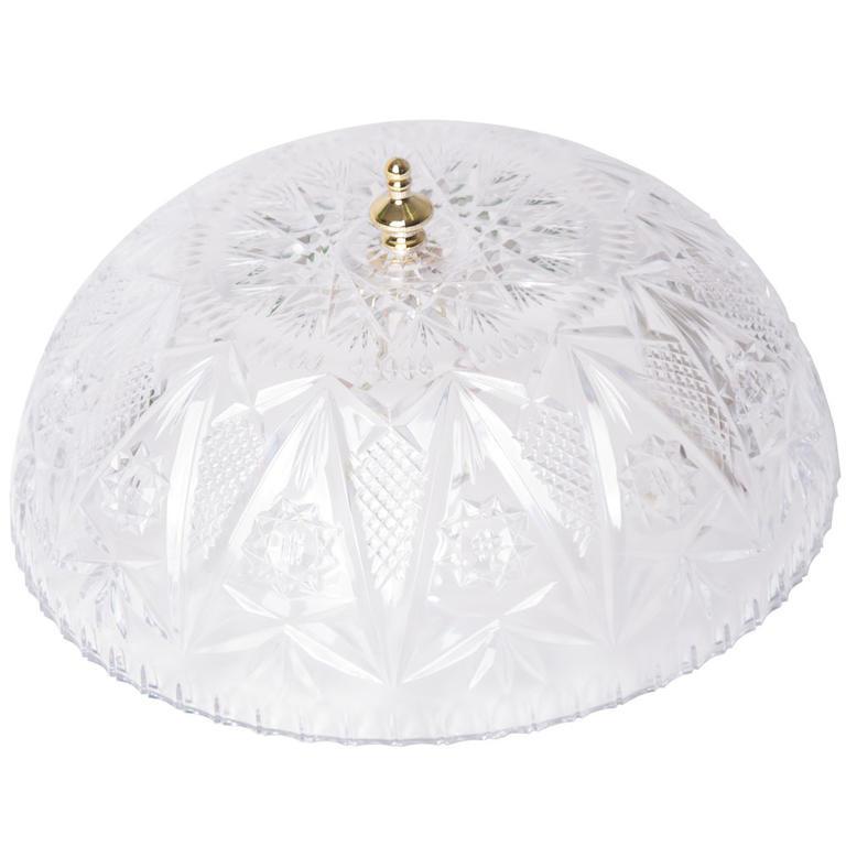 Kryt na stropní svítidlo
