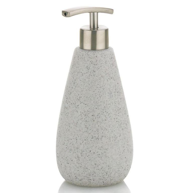 Dávkovač tekutého mýdla BARIUM  - 1