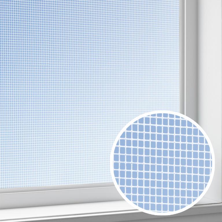 Síť do oken 150 x 130 cm  - 1