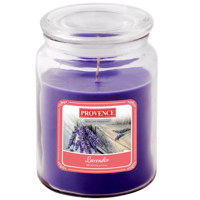 Toro Lavender 510 g