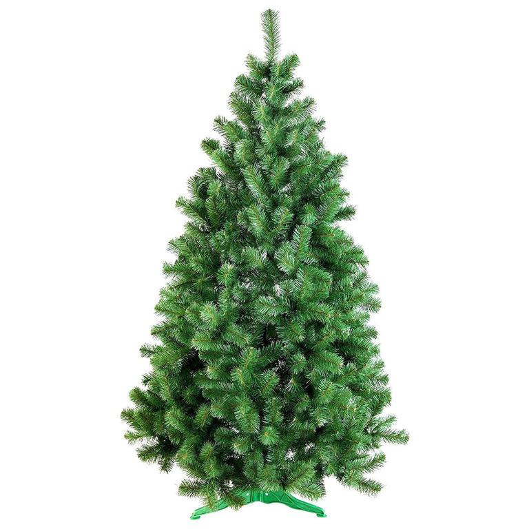 Umělý vánoční stromek LENA