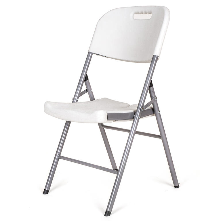 Židle zahradní skládací OBLO