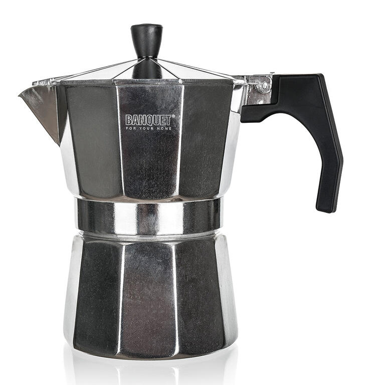 1 technivorm Moccamaster-FILTRO cartocci Cup ONE no