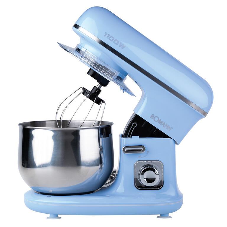 Kuchyňský robot KM 6030
