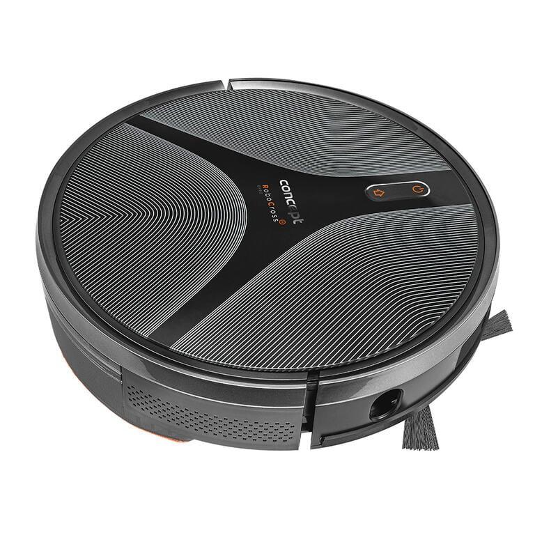 Concept VR 2110