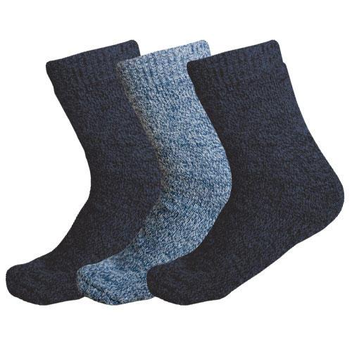 Ponožky z Merino vlny vel. 43 - 46