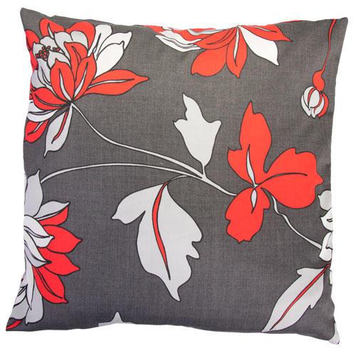 Povlak na polštářek z kolekce Moderna květy