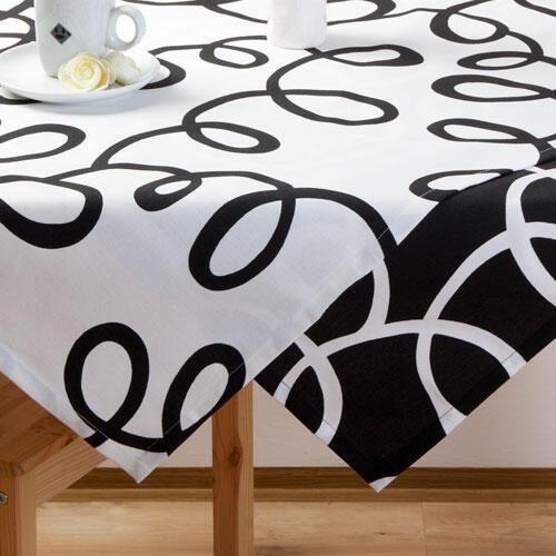 Napron na stůl z kolekce Esprit  - 1