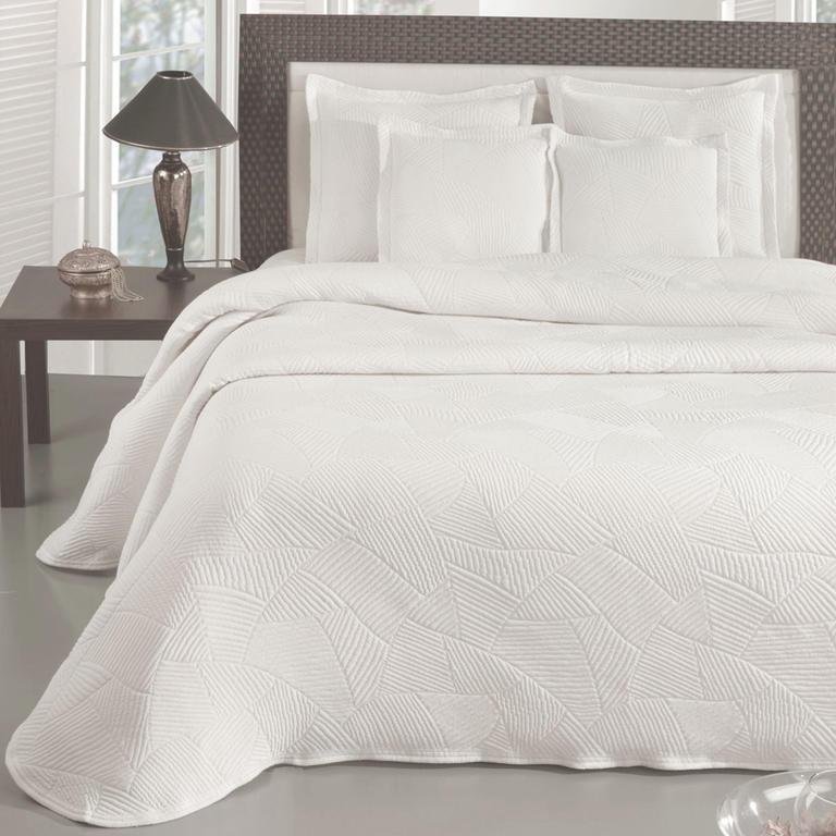 Přehoz na postel ASTANA dvojlůžko