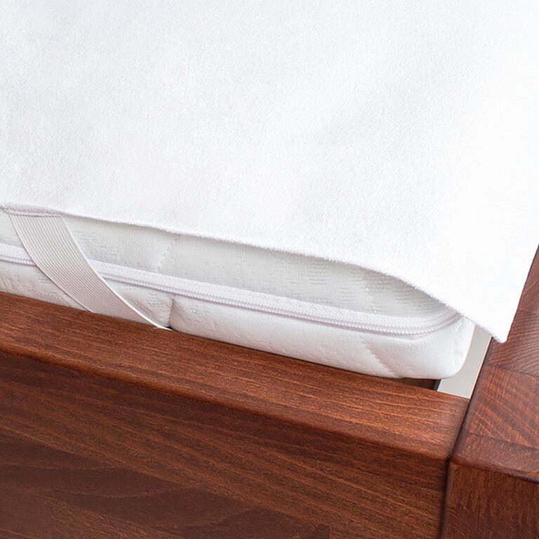 Olzatex chránič matrace na jednolůžko 80 x 200 cm