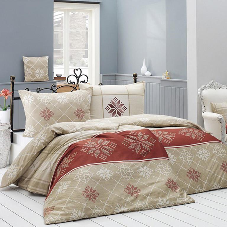 Matějovský Povlečení bavlna Imperial 140x220 70x90