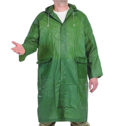 Pláštěnka do deště  - 2