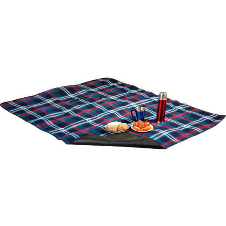 Pikniková deka  - 2