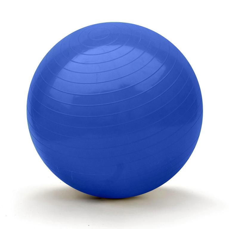 Gymnastický míč pr. 65 cm - 2