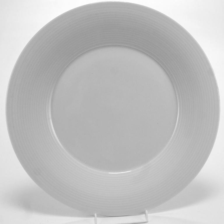 Mělký talíř 30,7 cm Arlington, BANQUET  - 2