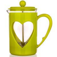 Skleněná konvice na kávu 800 ml Darby, BANQUET - 2/4