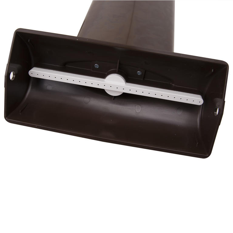 Tepovač koberců se zásobníkem  - 2