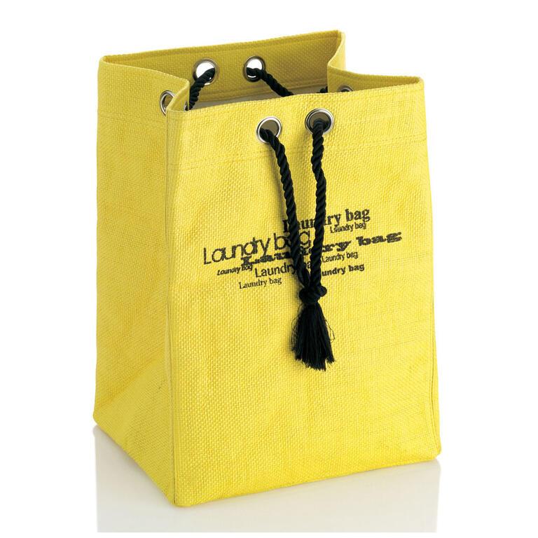 Taška na prádlo TAYLER  - 2