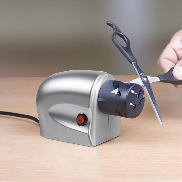 Elektrický brousek na nože  - 2