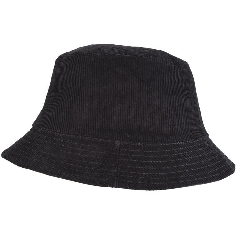 Nepromokavý pánský klobouk vel. 60 - 2