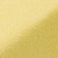 Napínací prostěradlo froté EXCLUSIVE světle žlutá - 2/2