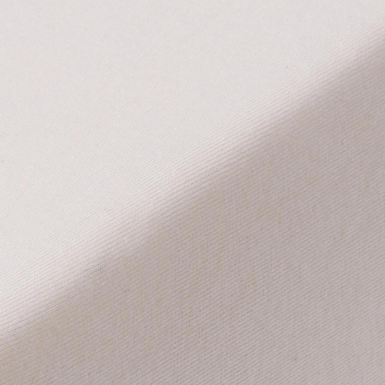Napínací prostěradlo jersey EXCLUSIVE latté  - 2