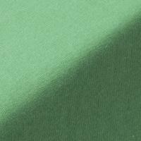 Napínací prostěradlo jersey EXCLUSIVE zelená - 2/2
