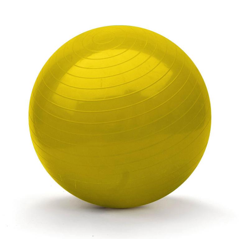 Gymnastický míč pr. 65 cm - 3