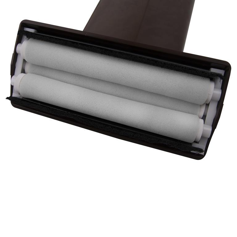 Tepovač koberců se zásobníkem  - 3