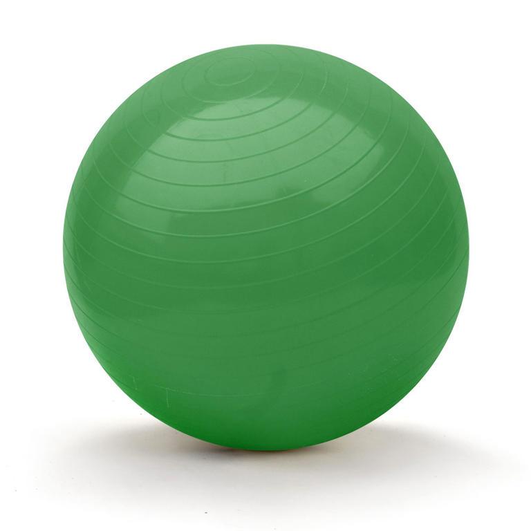 Gymnastický míč pr. 65 cm - 4