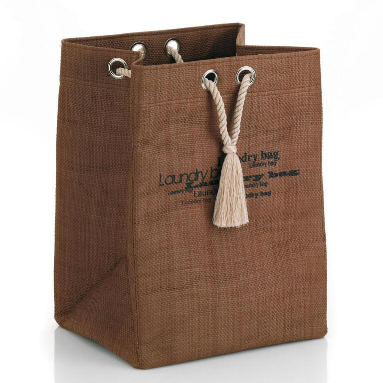 Taška na prádlo TAYLER  - 4