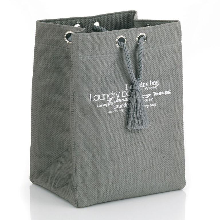 Taška na prádlo TAYLER  - 5