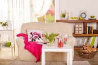 Glamour - elegance pro váš domov