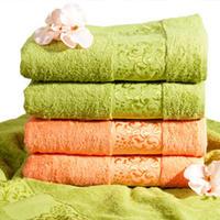 Jak vybrat ten nejlepší ručník