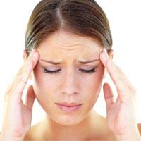 5 tipů, jak se vyhnout migréně