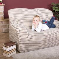 Zútulněte si obývací pokoj