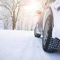 4 věci, které v zimě v autě oceníte