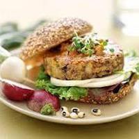 Silvestrovská žranice: 8 kroků k perfektnímu burgeru