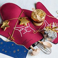 5 tipů na vtipné balení dárků