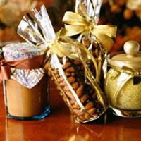 5 tipů na vánoční dárek pro maminku a babičku