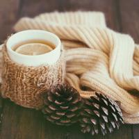 Tři čajové speciality, které vás v zimě zahřejí