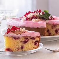 5 tipů na báječné ovocné koláče