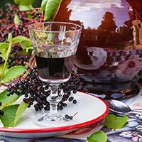 4 tipy na dárkové likéry