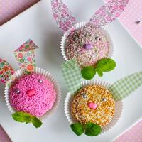 5 tipů na milované muffiny