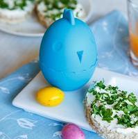 Utajené vejce