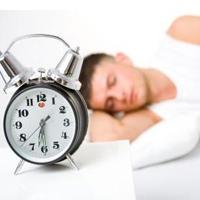 Spíte dostatečně? Jaký má spánek vliv na vaše zdraví?